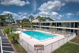 bayside inn pinellas park clearwater motel usa deals