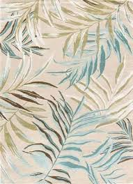 tropical area rugs. Tropical Area Rug Rugs R