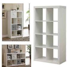 Wonderful Impressive Shoe Storage Cubicles Closet Cubes Roselawnlutheran  Within Closet Storage Cubes Modern