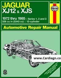 1990 jaguar xjs wiring diagram pdf wiring diagram 1990 xj40 stereo wiring diagram jaguar forums source