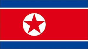 Denuncia la República Popular Democrática de Corea