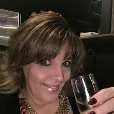 Bonnie Santucci (@BonnieSantucci) | Twitter