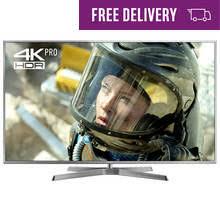hitachi 65hl6t64u 65 inch 4k ultra hd smart tv. panasonic tx-65ex750b 65 inch 4k ultra hd smart tv hitachi 65hl6t64u 4k hd tv