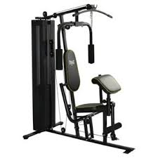 Bench Press Weight Set U2013 AmarillobrewingcoEverlast Bench Press