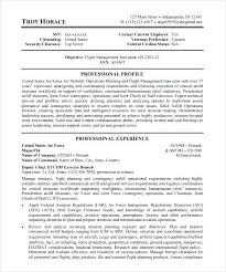 Federal Resume Service Fancy Design Sample Writing Template Best