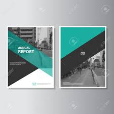 doc book report cover page template report le page aploon doc book report cover page template
