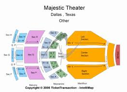 Majestic Theater West Springfield Seating Chart 23 Exact Majestic Theater Gettysburg Seating Chart
