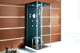 lasco shower doors shower doors bathroom shower stall enclosures doors corner stalls with seat shower door lasco shower doors
