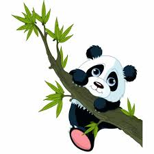 panda wall sticker on panda wall art uk with panda wall sticker from 14 99