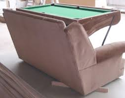 innovative space saving furniture. Bachelor Pad Furniture Innovative Space Saving B