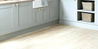 tile tiles white for pool colors travertine 24x24 5 t floor travertine tile