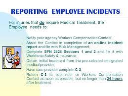 Wsi Incident Report Under Fontanacountryinn Com