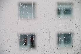 Rain Glass Window free images rain glass raindrop ice green color weather 1476 by xevi.us