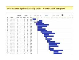 Excel Chart Templates 2010 Excel Chart Template Free Download Excel