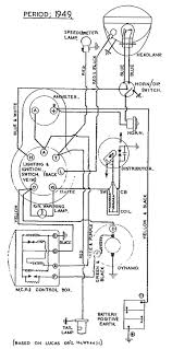 the scott owners club • view topic wiring diagram found a more direct link