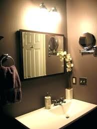 Gray And Brown Bathroom Ideas Turquoise And Brown Bathroom Small