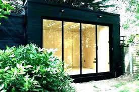 outdoor office plans. Contemporary Office Backyard Office Shed Prefab Plans Kits For Sale In Outdoor