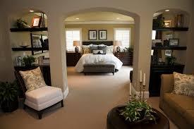 carpet floor bedroom. Carpet Floor Bedroom I