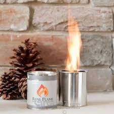 remarkable decoration fireplace gel cans 17 best images about freestanding fireplaces on