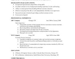 Famous Resume Format Factory Worker Images Documentation