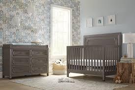 dwell baby furniture. Beckett Dwell Baby Furniture