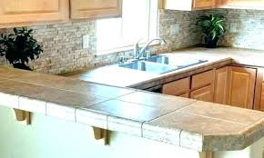 how retro laminate countertops metal edging for to install yourself boomerang laminate at a moment in time retro countertops