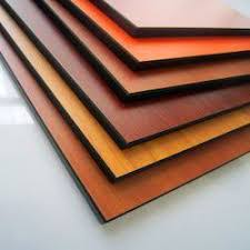 Hpl Share Price Chart Global High Pressure Laminate Hpl Market Production And