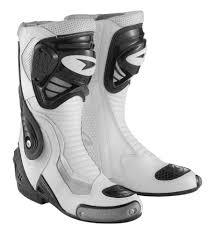 Axo Protector Vest Axo Primato Evo Boots Racing Sport