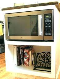 under the cabinet microwaves microwave ovens mounted mount oven ove