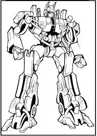 Small Picture 20 best Transformers images on Pinterest Coloring pictures for