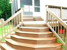 exterior stairs house design outdoor stairs design ideas fancy stairs designs exterior stairs design fancy deck exterior stairs house design