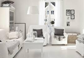 Light Living Room Decordots Light And White Scandinavian Living Room
