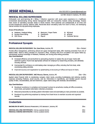 Medical Office Billing Manager Job Description Cool Exciting Billing Specialist Resume That Brings The Job