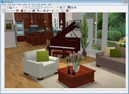 Interior Design: Computer Programs For Interior Design Small Home Decoration  Ideas Fantastical In Computer Programs