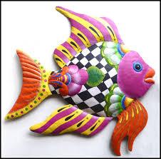 pin en peces