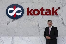 Kotak Mahindra Banks Stake Buy In Insurance Arm Gets Cci Nod The