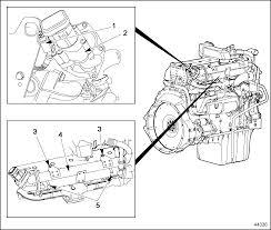 Mbe 4000 fuel system diagram wiring diagram and fuse box