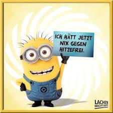 Pin Von Patricia Oosterveen Auf Humor Hitze Lustig Witzige