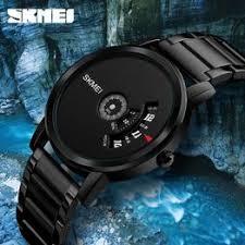 Quartz <b>Watch Men's Watches</b> Top Brand Luxury <b>Fashion Sport</b> ...