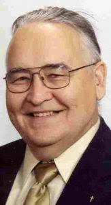 James Seward | Obituaries | qctimes.com