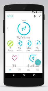 Target Microsoft Band First Look The Fitbit Charge 2 Is A Wearable Fitness Band With A