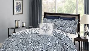blue full set sets sheets outfitters white bath fullqueen wonderful navy queen c crib macys quilt
