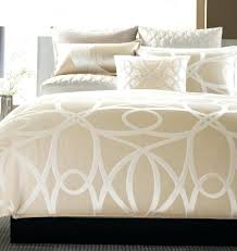 navy blue bedding sets beautiful comforter sets white ruffle comforter burdy bed set cream colored duvet navy blue and tan comforter set