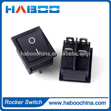 rocker switch wiring pin rocker image wiring diagram 4 prong rocker switch wiring diagram 4 auto wiring diagram schematic on rocker switch wiring 4