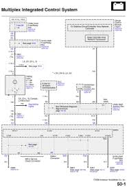 repair guides multiplex control system 2008 multiplex control click image to see an enlarged view