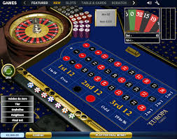 https://www.3king88.com/Online-Casino-Gambling-Games-Singapore এর ছবির ফলাফল