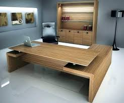 office desks designs. Modern Office Table Desk Designs Corian  Design Desks