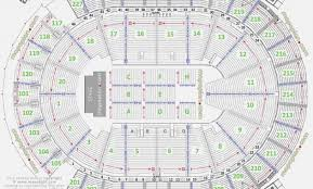 14 awesome madison square garden seating chart with seat numbers madison square garden seating chart