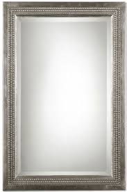 Collection in Decorative Bathroom Mirrors Classy Mirrors Wall