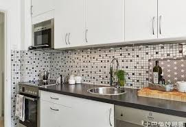 Kitchen tiles design ideas Floor Tiles Kitchen Wall Tiles Design Ideas Incredible For Black Worktop Youtube Throughout Winduprocketappscom Kitchen Wall Tiles Design Ideas Awesome Tile Designs Top Collection
